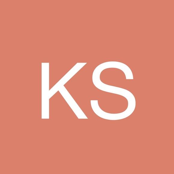 ksand1939